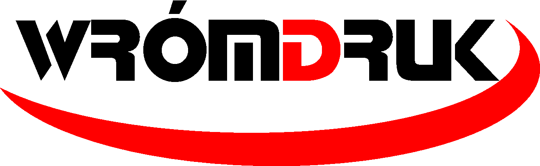 wróm-druk logo picture